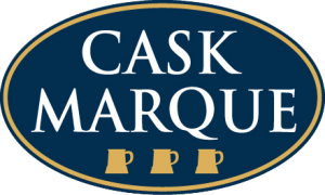 cask20marque20logo20-20oval